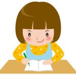 ブンブンどりむは小学生向けの作文通信教育講座です