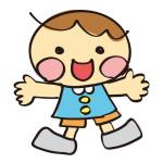 ブンブンどりむは子供の作文力をつける強いミカタ!